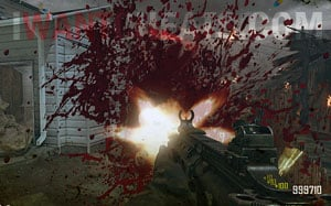 CoD Black Ops 2 Cheat