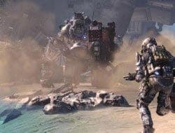 titanfall screens