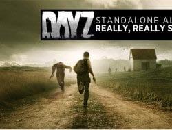 DayZ Alpha Hacks