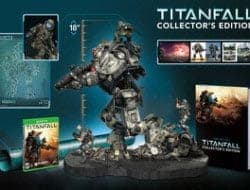 Titanfall cheats are on the way