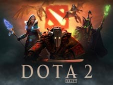 New Dota 2 Hack Coming Soon