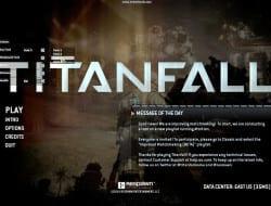 titanfall hacks