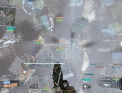 titanfall aimbot