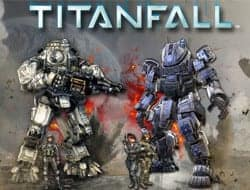 The Titanfall Cheat is Online Get it Now