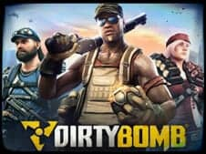 New Dirty Bomb Hacks