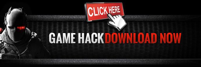 Battlefield Hardline ESP Hacks