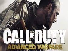 Call of Duty Advanced Warfare Cheats, Hacks & Aimbot