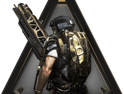 advanced warfare icon
