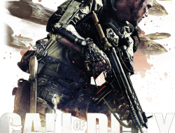 call of duty advanced warfare icons