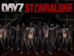 DayZ Hacks | Aimbot ESP | Standalone Cheats