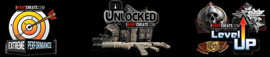 IWantCheats net - Hacks Aimbots and Cheats for PC Games