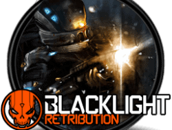 Blacklight-Retribution icon5