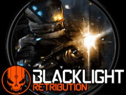 Blacklight-Retribution icon5