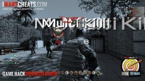 soldier front 2 hacks