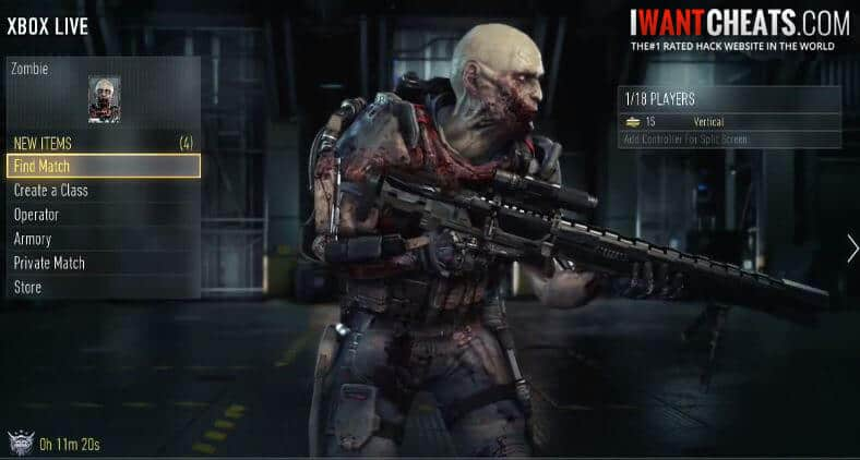 advanced-warfare-zombies