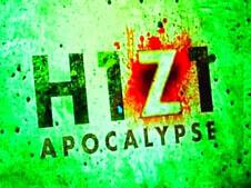 H1Z1 Cheats, Hacks and Aimbot