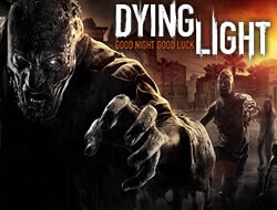 Dying Light Cheats, Hacks, Trainers and Aimbots