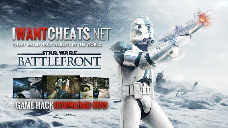 Скачать Игру Battlefront Через Торрент - фото 4
