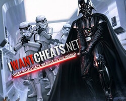 Star Wars Battlefront Hacks, Cheats, Aimbot