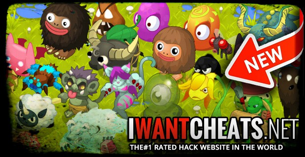 clicker heroes hacks
