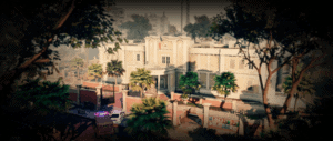 rainbow six siege camera locations consulate image