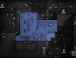 rainbow six siege bank camera locations image 1