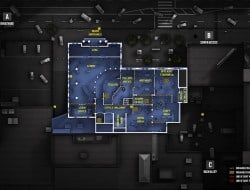 rainbow six siege bank camera locations image 3