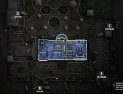 rainbow six siege camera locations consulate map image 4