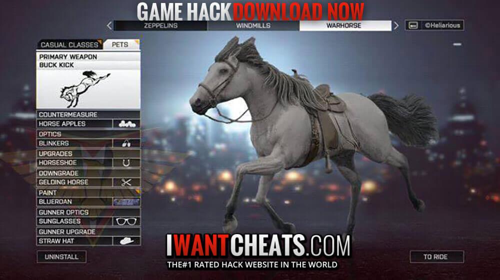 bf1 hack