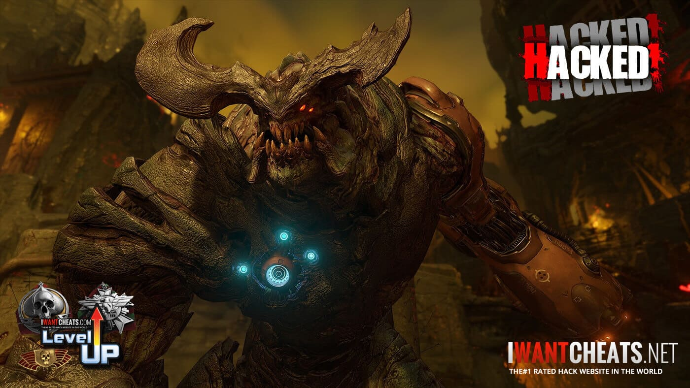 doom 3 theme download