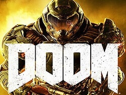 Doom 2016 Hacks, Cheats & Aimbot