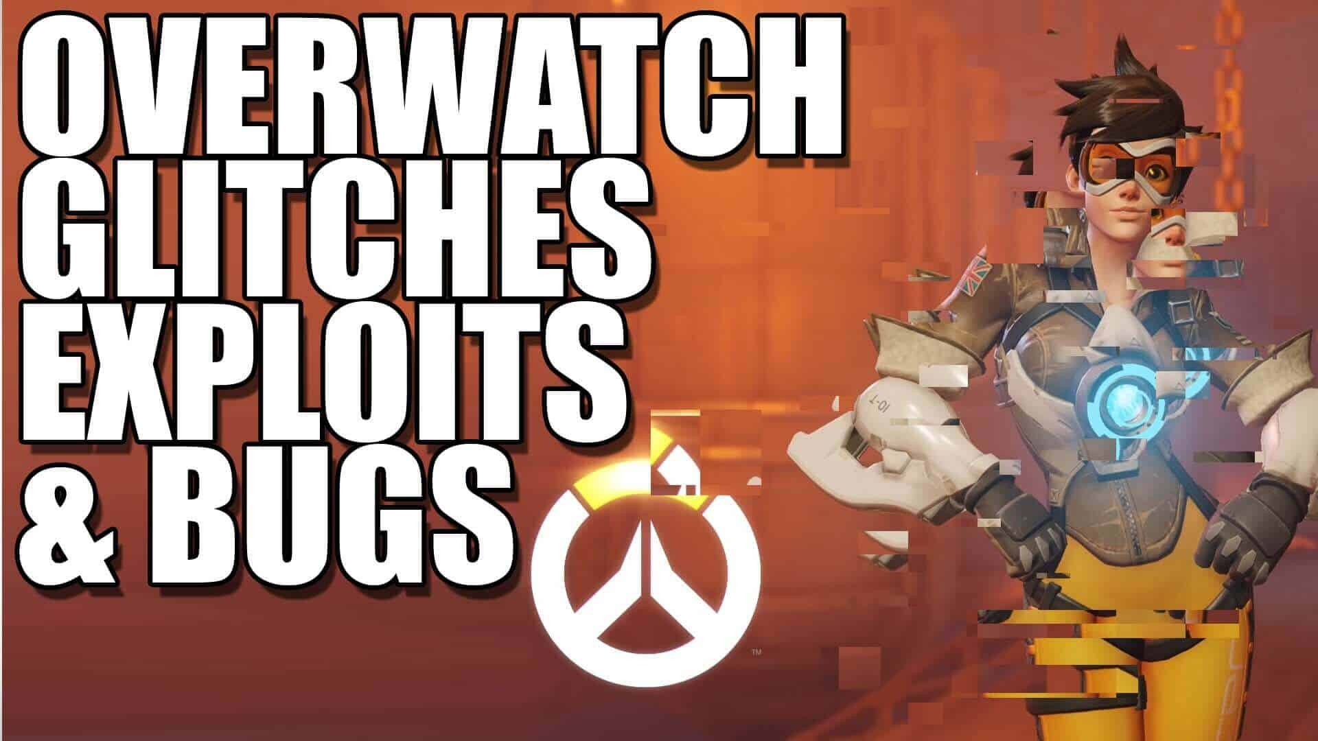Overwatch Aimbot, Hacks & Cheats - IWantCheats net