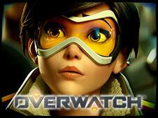 Overwatch Aimbot, Hacks & Cheats
