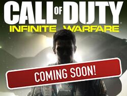 Call of Duty Infinite Warfare Hacks   Aimbot Download   ESP Cheats