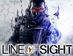 Combat Arms Line of Sight Hacks | ESP Aimbot | Cheats
