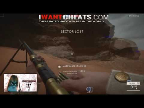 Guns of glory hack apk chomikuj | Guns Of Glory Hacks, Cheats, Mod