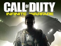 Call of Duty Infinite Warfare Hacks | Aimbot Download | ESP Cheats