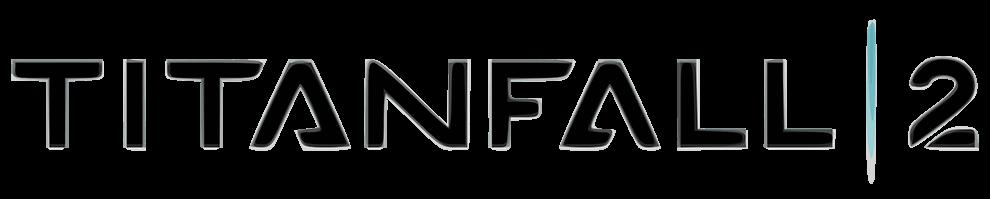 titanfall 2 logo png