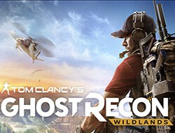 Ghost Recon Wildlands Hacks | Aimbot Cheats | ESP