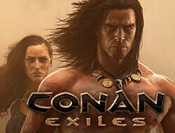 Conan Exiles Hacks | ESP Cheats | Aimbot