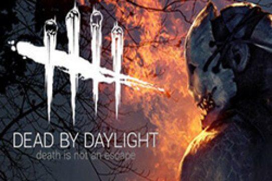dead by daylight hacks