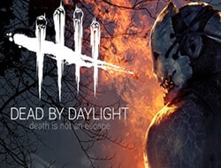 Dead by Daylight Hack | ESP Cheats | Aimbot DBD – IWantCheats.net