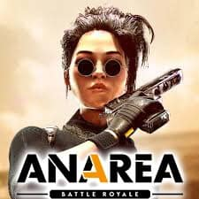 ANAREA Hacks 💰 VIP Cheats 🥇 ESP Aimbot