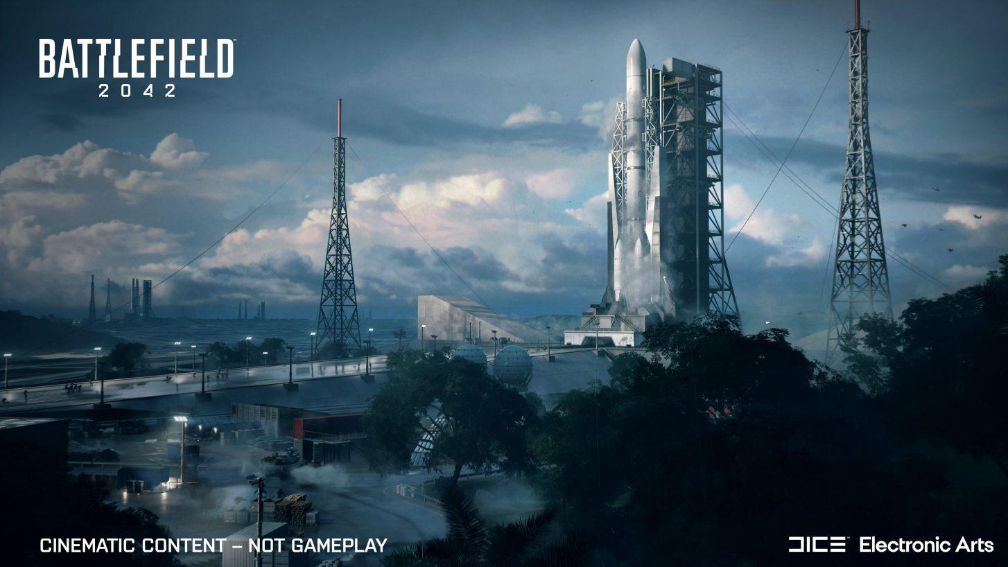 Battlefield-2042-Aimbot