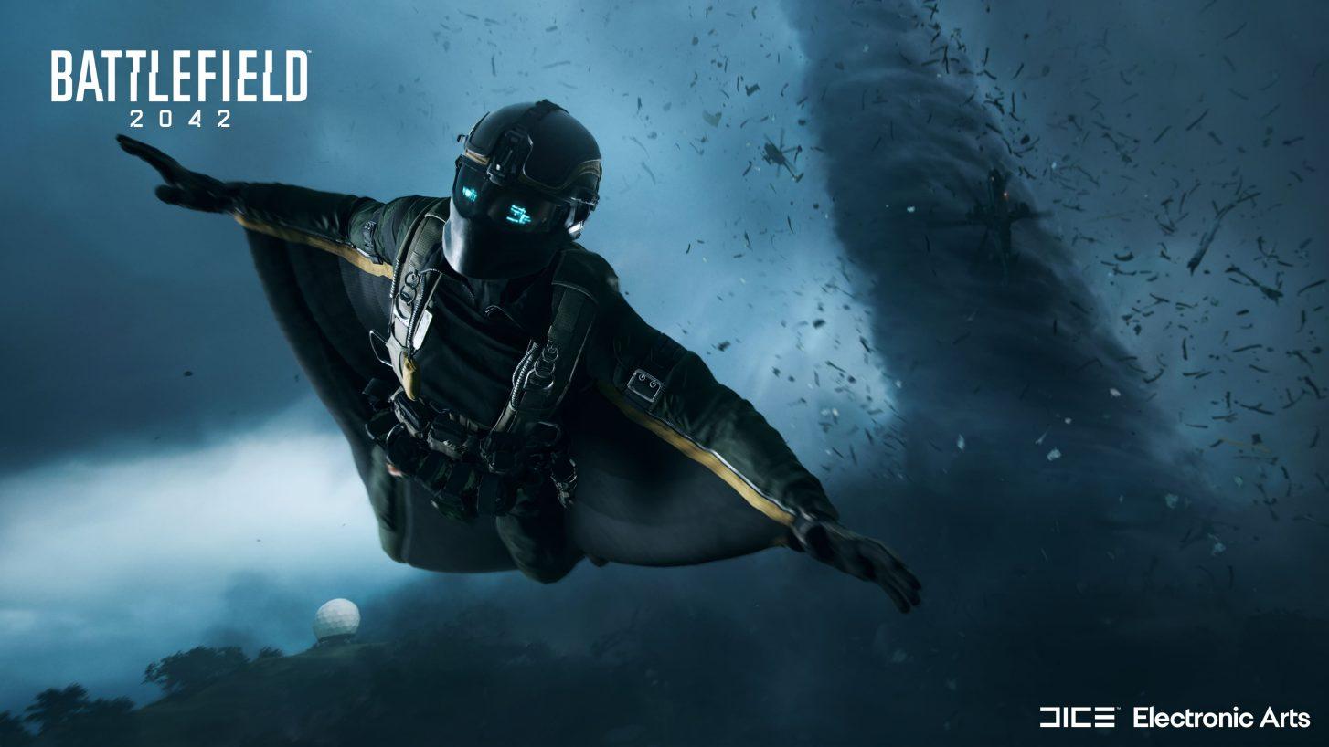 Battlefield-2042-Hack