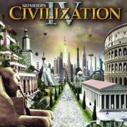 Civilization VI Hack 🥇 ESP Cheats Unlimited Gold CIV VI 2020