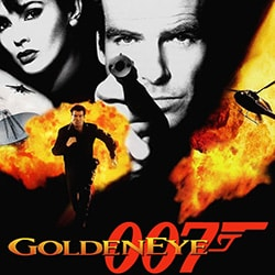 Goldeneye 007 Hacks 🥇 Steam Aimbot Source Mod Cheats 2020