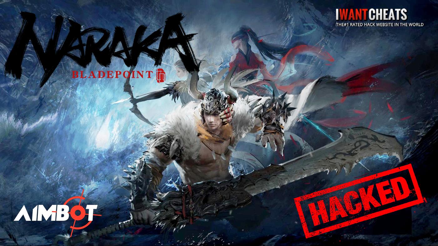 Naraka-Bladepoint-Cheat