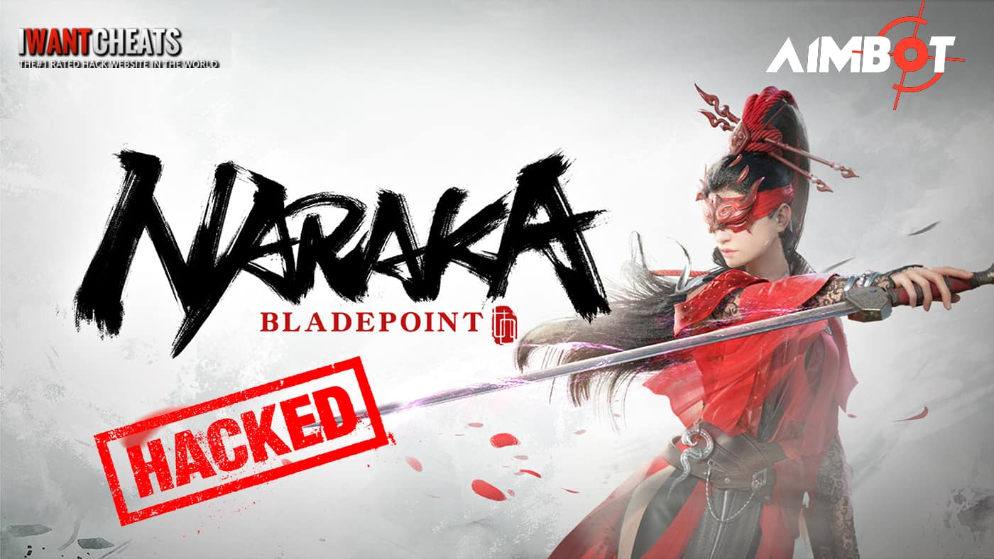 Naraka-Bladepoint-Hacks