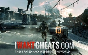 advanced warfare hack